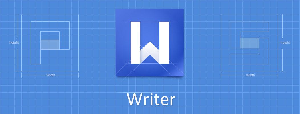 WPS Office 2013抢先版V9.1.0.4039 远景论坛 微软极客社区