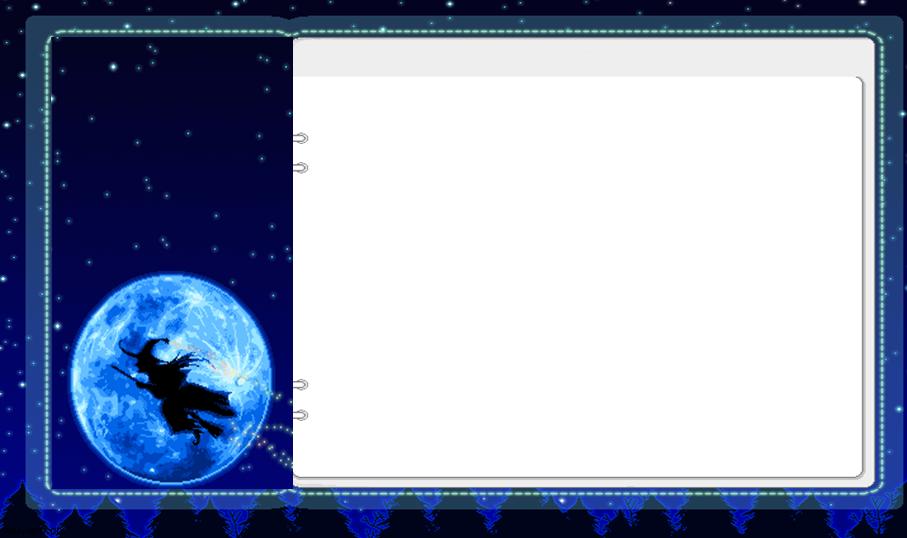 ppt 背景 背景图片 边框 模板 设计 相框 907_538
