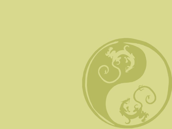 中国风ppt背景图片:古典美女ppt宝藏提供