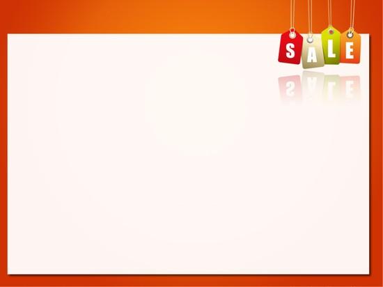 销售演讲ppt模板模板免费下载