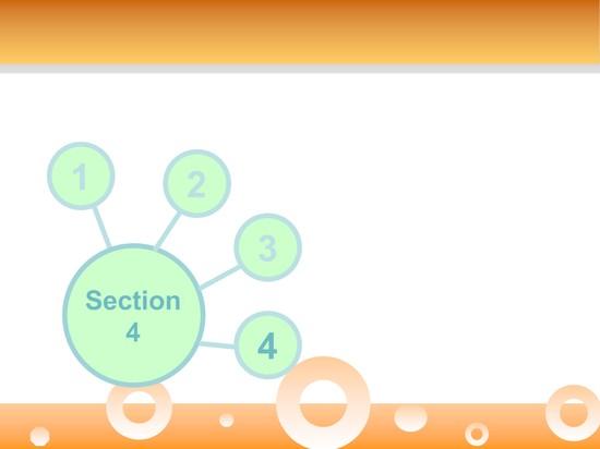 英语教学课件ppt模板模板免费下载