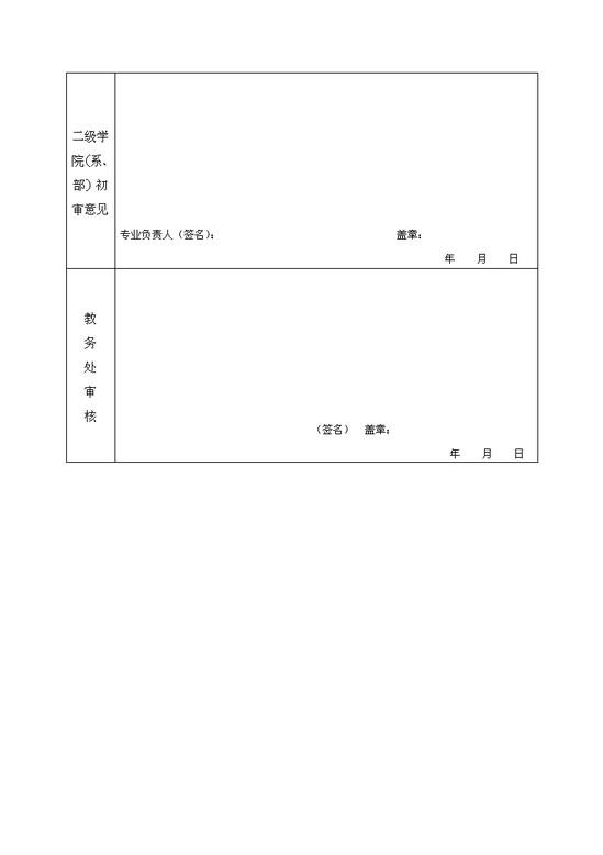 毕业论文(设计)封面模板免费下载_7460- wps在线模板