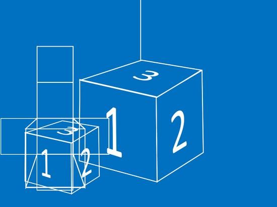 半年工作汇报-蓝色素描动画ppt模板免费下载_9630