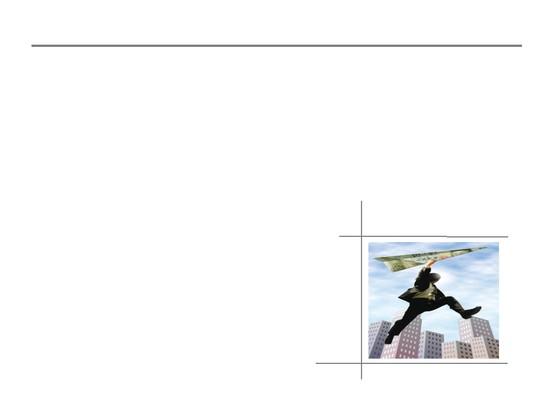 飞翔的白鸽商务模板模板免费下载