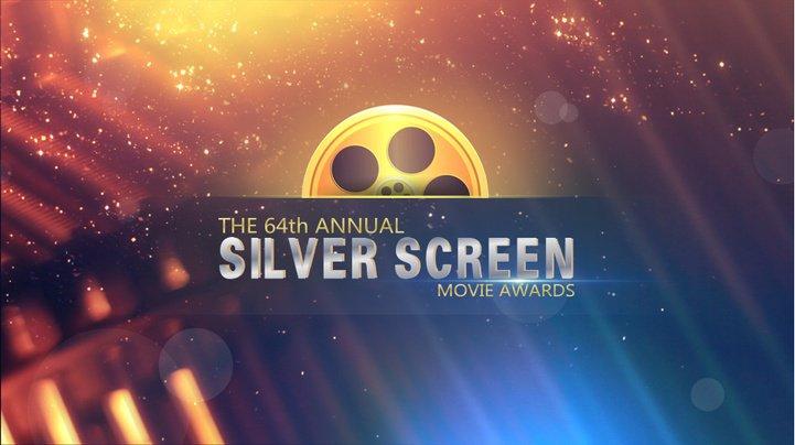 电影颁奖晚会模板模板免费下载
