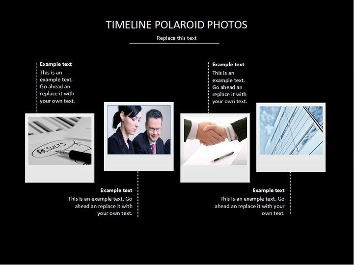 timeline-polaroid-photos-new
