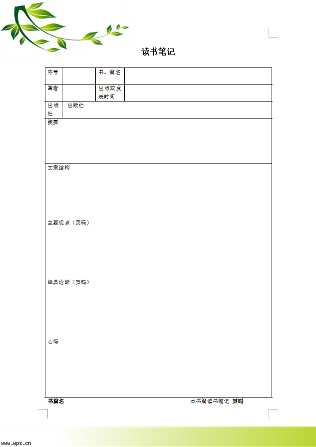 Template Ppt Ishikawa Diagram Editable Ppt Presentation