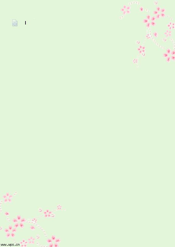 photocap 边框图库, 花边框图库 jpg, kitty 边框图库