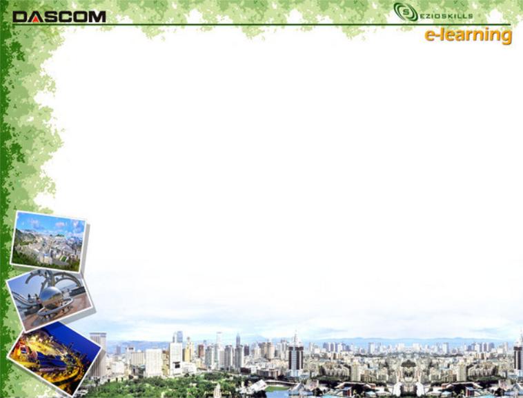 旅游类ppt背景图片模板免费下载