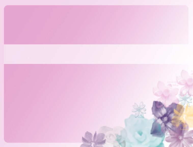 设计花纹ppt模板模板免费下载