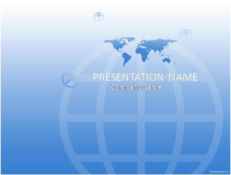 世界地图模板免费下载_31545- wps在线模板