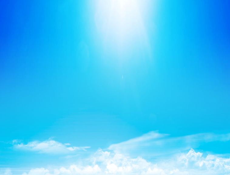世博ppt动画模板模板免费下载