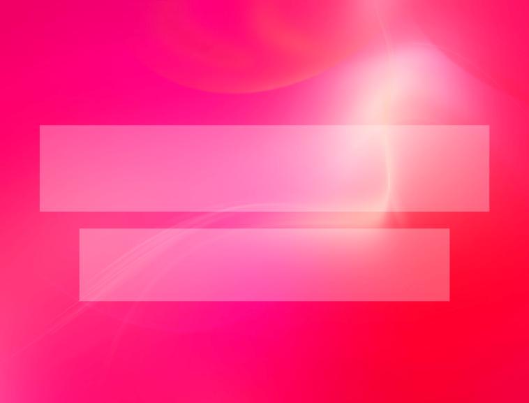 粉红色ppt背景图片模板模板免费下载