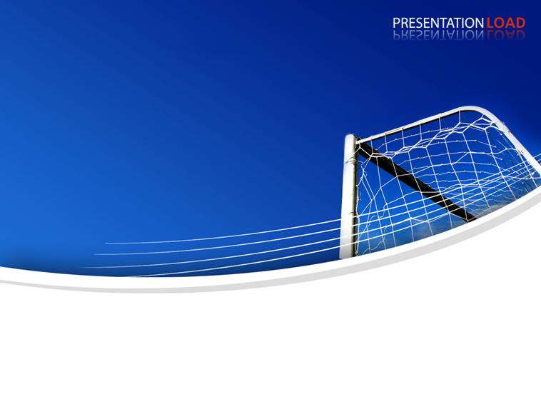 足球运动ppt模板模板免费下载_45437- wps在线模板图片