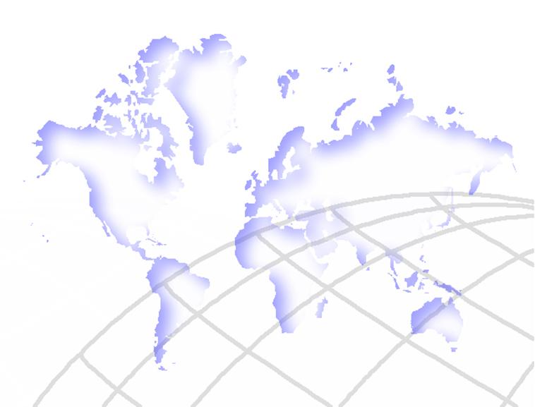 世界地图模板免费下载_ 50409 - wps在线模板