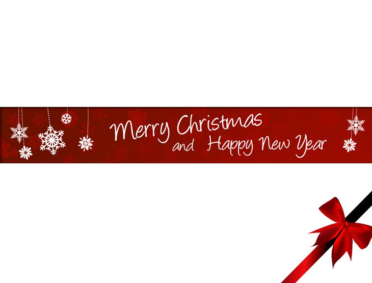 圣诞2010红色简洁模板免费下载_52022- wps在线模板