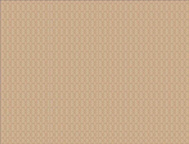 纯色背景图模板免费下载