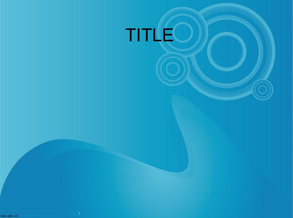 图表素材模板免费下载 - wps在线模板官方网站