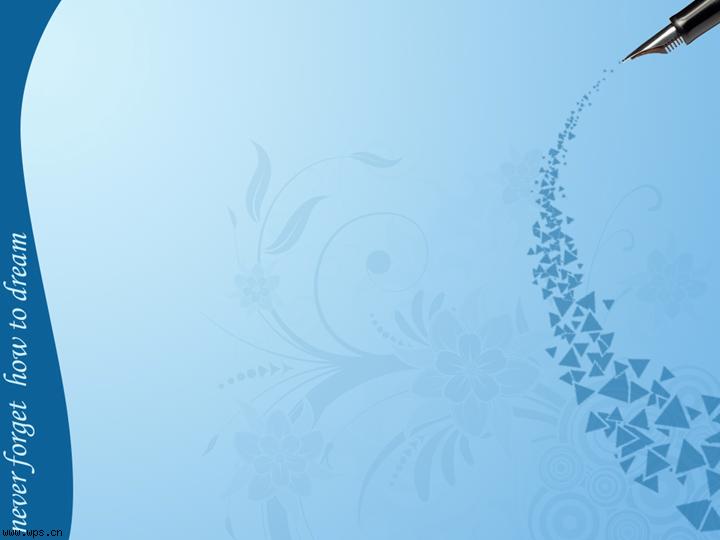 淡雅山水画背景素材 淡雅水墨画背景图片