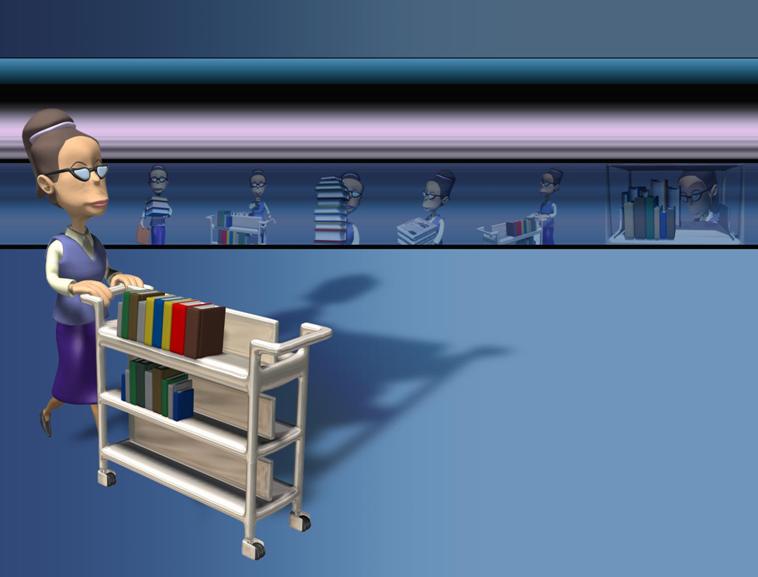 3d动画人物模板免费下载图片