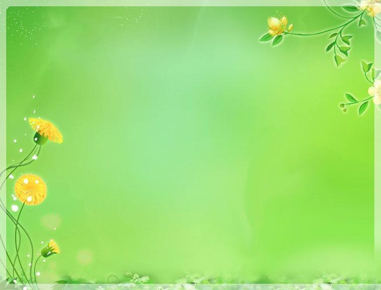 淡雅ppt背景图片10张模板免费下载