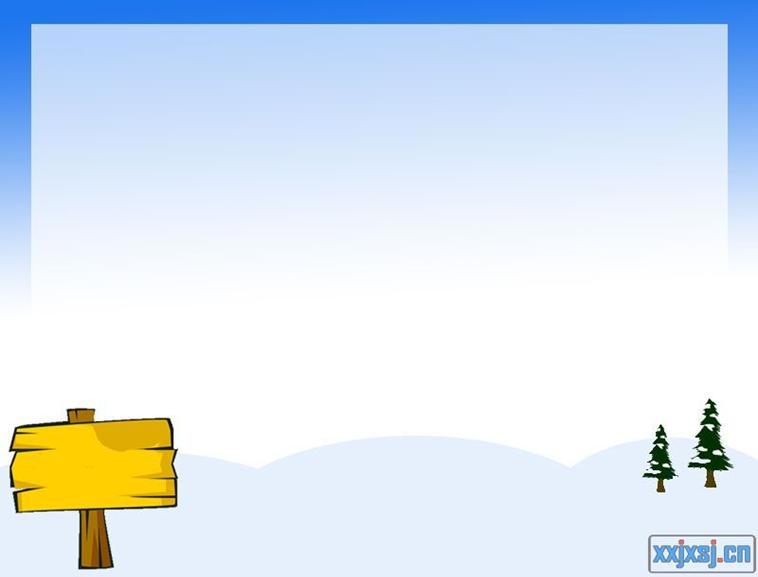 24张可爱背景模板免费下载模板免费下载