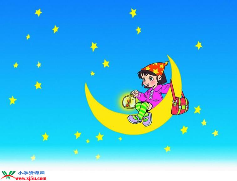 动漫 卡通 漫画 头像 758_577图片