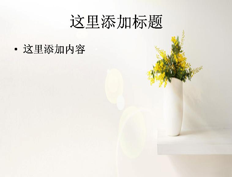 纯白色背景图片素材 相片背景图片素材 照片背景图片素材图片