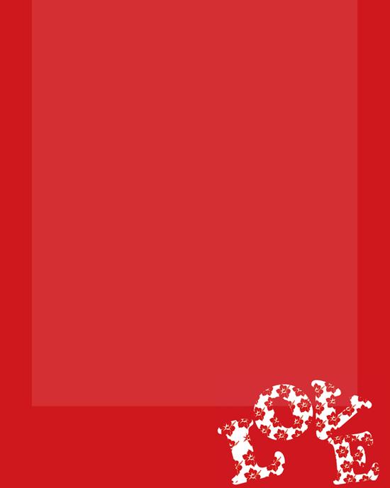 婚礼信纸4模板免费下载_144366- wps在线模板图片