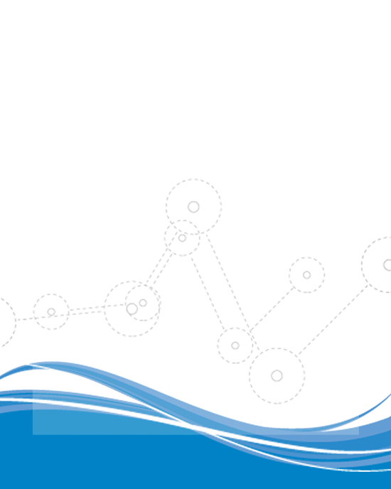 海洋信纸2模板免费下载_144401- wps在线模板图片