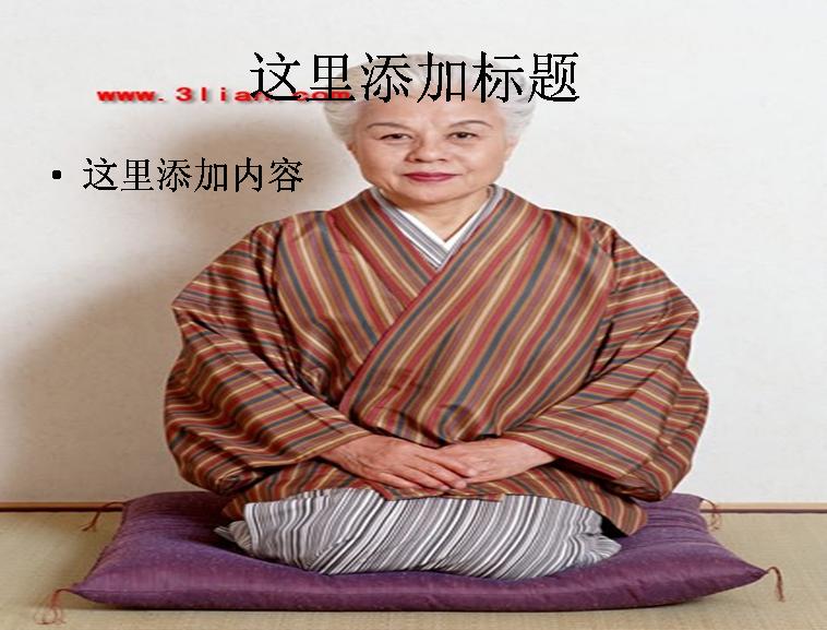 日本老奶奶做爱_日本业余老奶奶