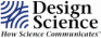 Design Science